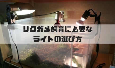 リクガメ バスキングライト 保温球 紫外線ライト